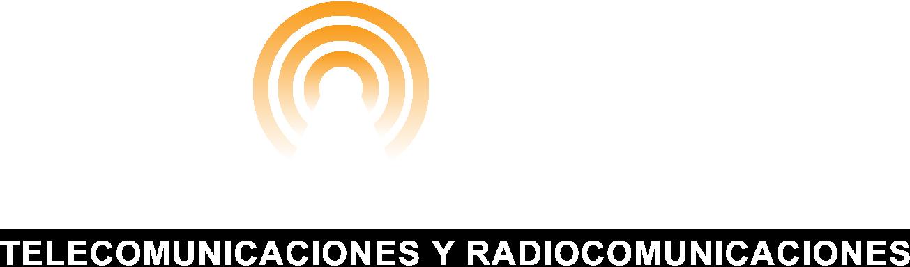 Tracom Telecom – Telecom, Radio, Telemetría